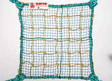 Garware Safety Nets