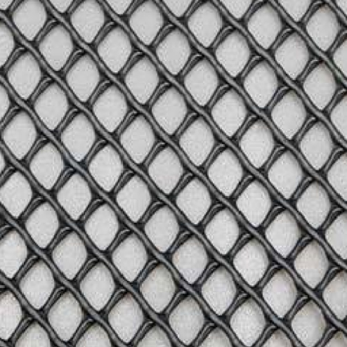 Fencing and Caging Nets - Hexagon Nets, 4MM Square Mesh