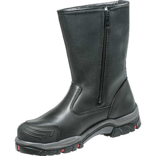 60002 Slipon Safety Shoes