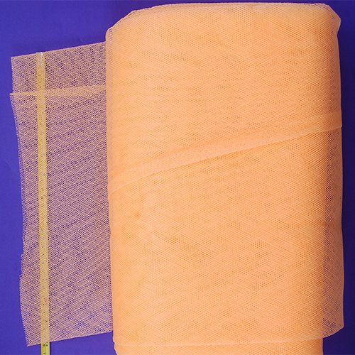 Shopping Bag Net Rolls
